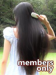 mitsuki_プロフィール写真.jpg
