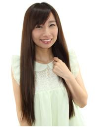 miyuki02.jpg