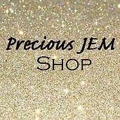 PreciousJEMShop.jpg