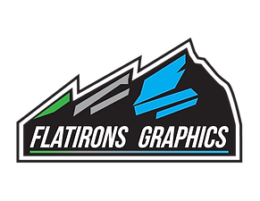 flatirons_graphics_logo_finale.png
