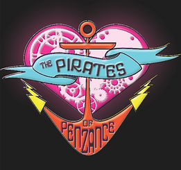 Pirates Converted Logo.png