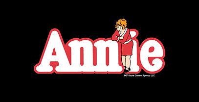 Annie_4C_WithBackground.jpg