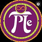 iPie logo.png