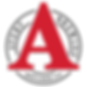 Avery_A_Logo (2).png