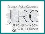 JessicaRoseCoutureLogo.jpg