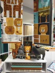 Safari Life Collection.JPG