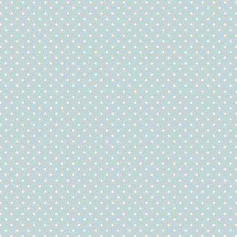 M091 Spot - Baby Blue