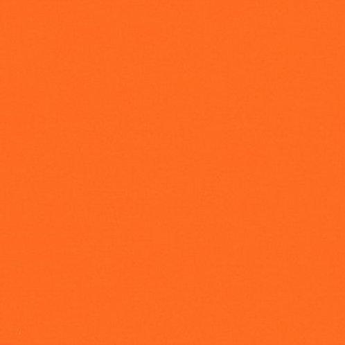 M491 Spectrum Solid - Bright Orange