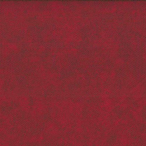 M578 Dimples - Carmine
