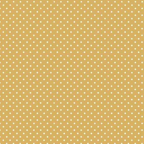 M170 Spot - Sand