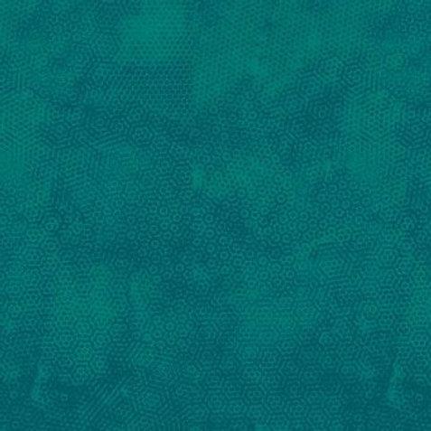 M514 Dimples - Bondi Blue