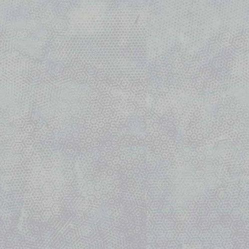 M512 Dimples - Pale Silver