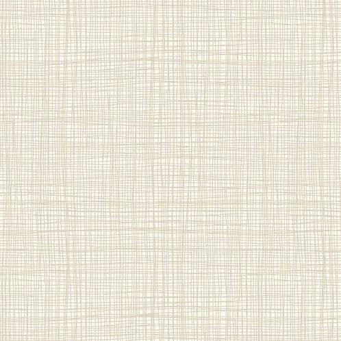 M146 Linea - Cream