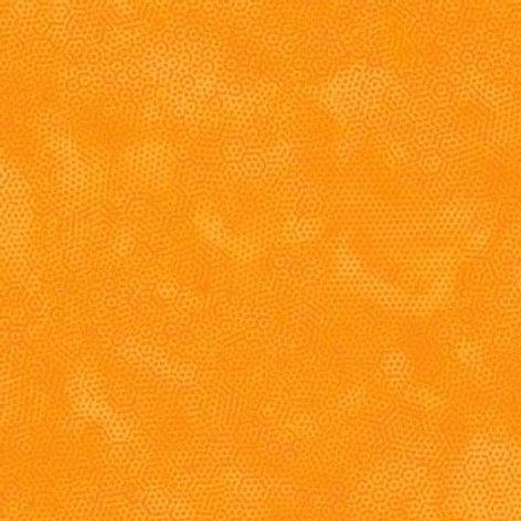 M601 Dimples - Honeyoe
