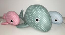 Whale Family.JPG