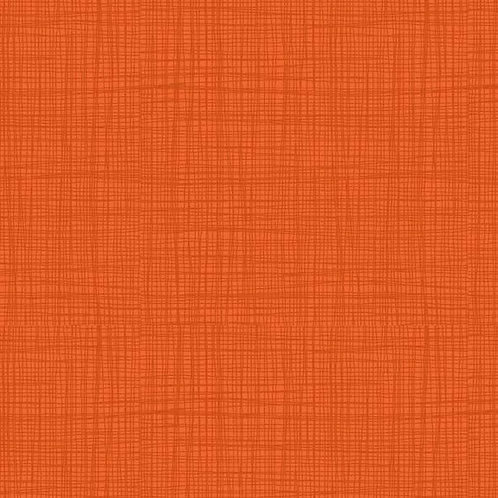 M157 Linea - Pumpkin