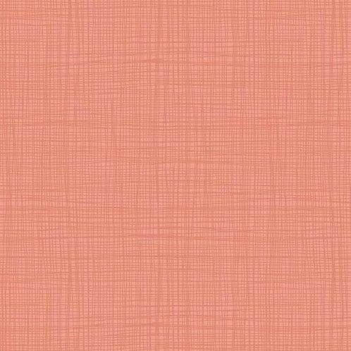 M081 Linea - Tea Rose