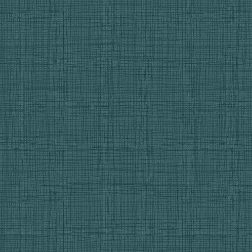 M150 Linea - Petrol Blue