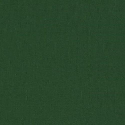 M181 Spectrum Solid - Dark Green