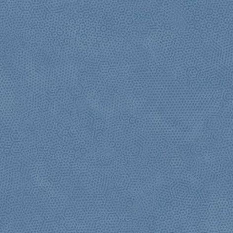 M511 Dimples - Apron