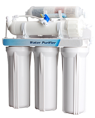 5 stage water filter.png