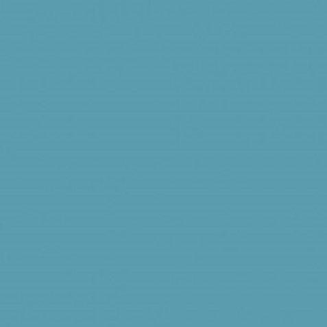 M576 Spectrum Solid - Azure