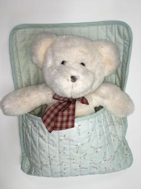 Sleeping Bag - Big Ted.JPG