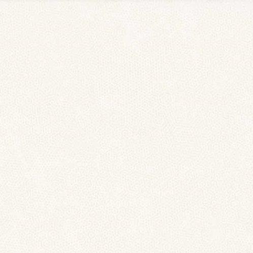 M484 Dimples - Snow