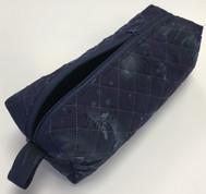 Zippered Pouch Bag 1a.JPG