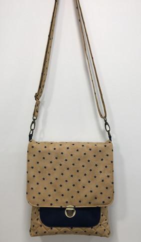 Mrs H - The Convertible Bag.JPG