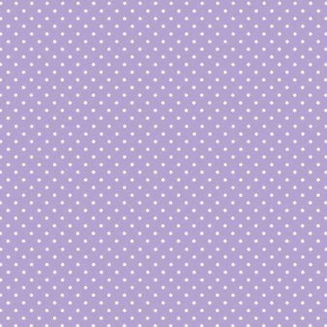 M176 Spot - Lilac