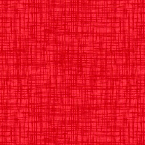M158 Linea - True Red