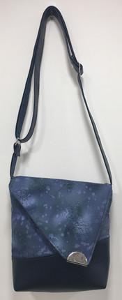 Mrs H - The Squiffy Sling Bag.JPG