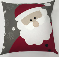 Cushion - Father Christmas.jpg