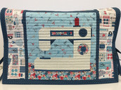 Sewing Machine Cover.JPG