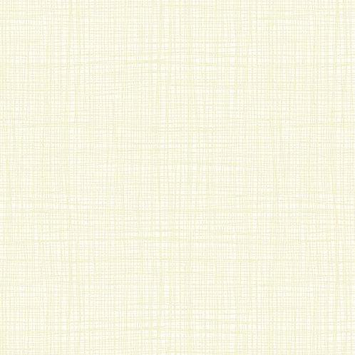 M078 Linea - Vanilla