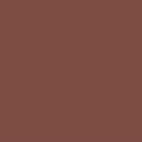 M031 Spectrum Solid - Mocha