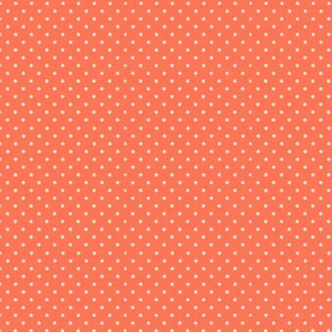 M164 Spot - Papaya