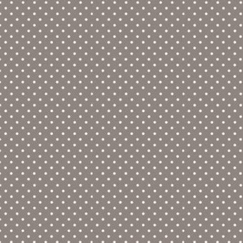 M085 Spot - Steel Grey