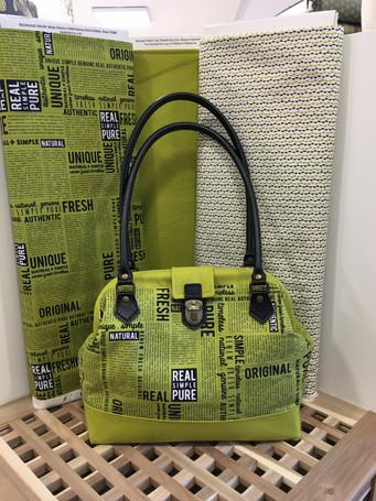 Lisa Lam Carpet Bag.JPG
