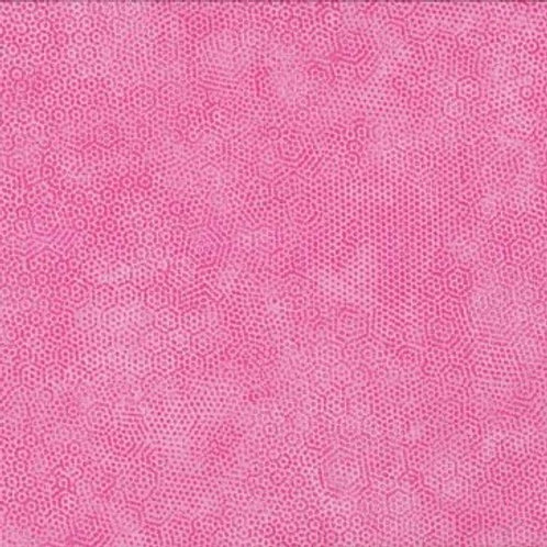 M600 Dimples - Carnation