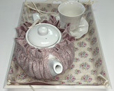 Tray and Teapot Covers.JPG