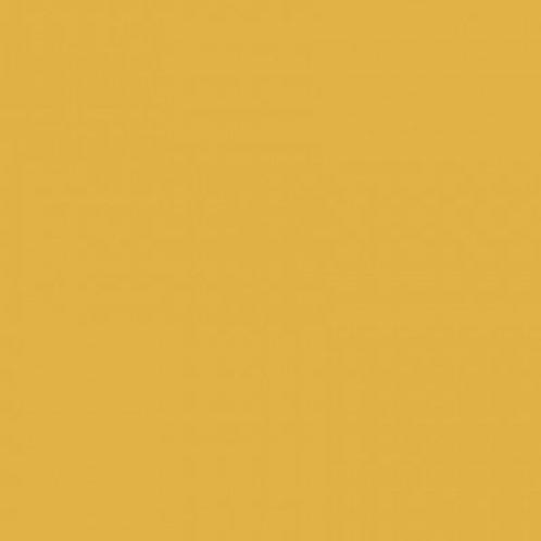 M605 Spectrum Solid - Mustard