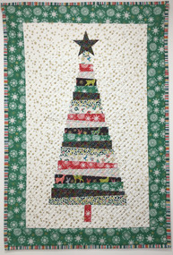 Christmas Tree Wall Hanging.jpg