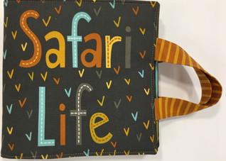 Safari Life Book.jpg