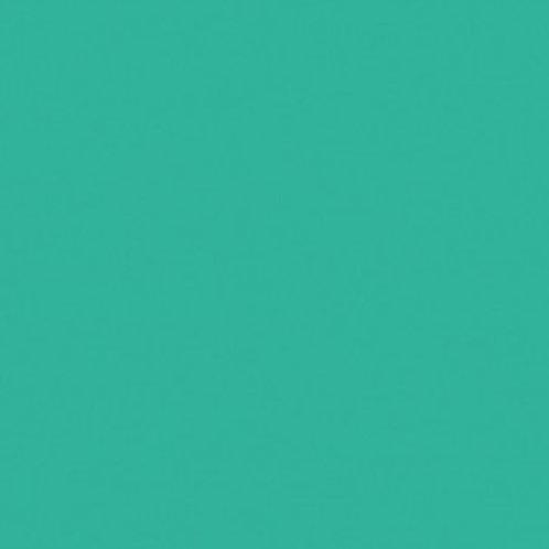 M023 Spectrum Solid - Turquoise