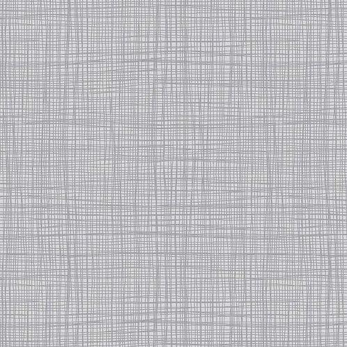 M080 Linea - Heron Grey