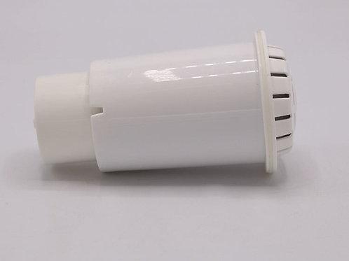 Cartucho de filtro F004