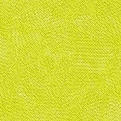 M577 Dimples - Citric