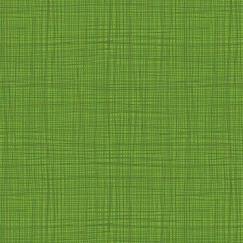 M154 Linea - Green